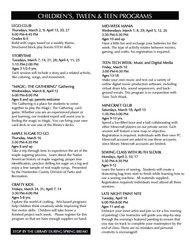 Manville-Mar-Apr-brochure---Page-1