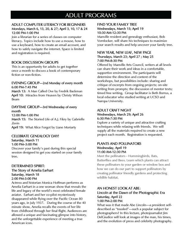 Manville-Mar-Apr-brochure---Page-2
