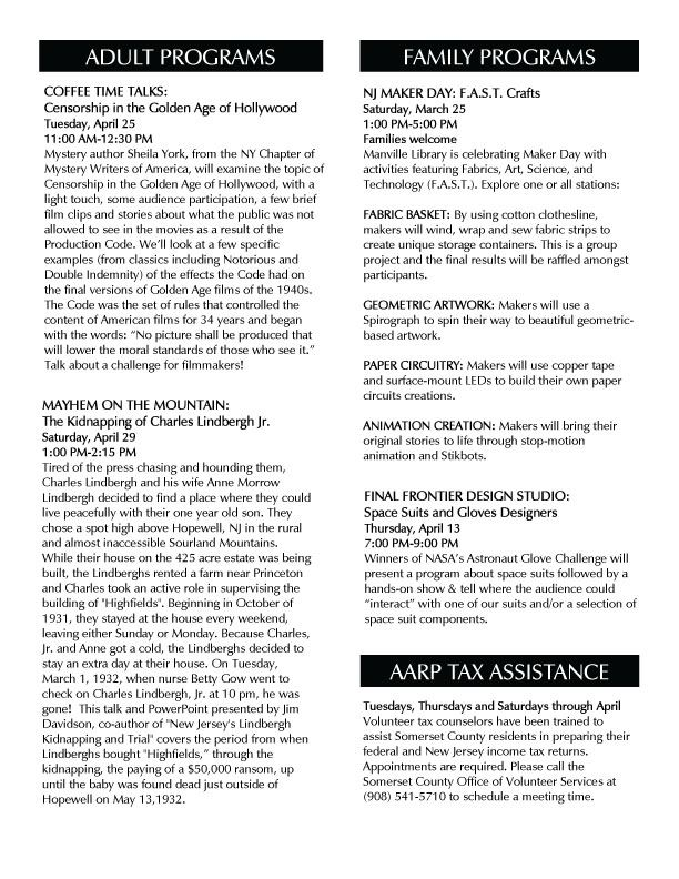 Manville-Mar-Apr-brochure---Page-3