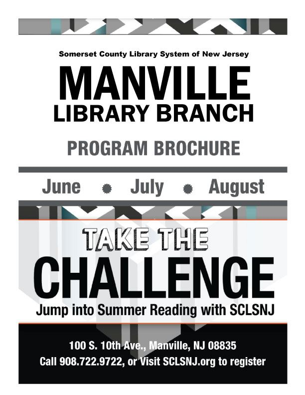 Manville-Summer-Reading-Brochure-2017-Cover-Page