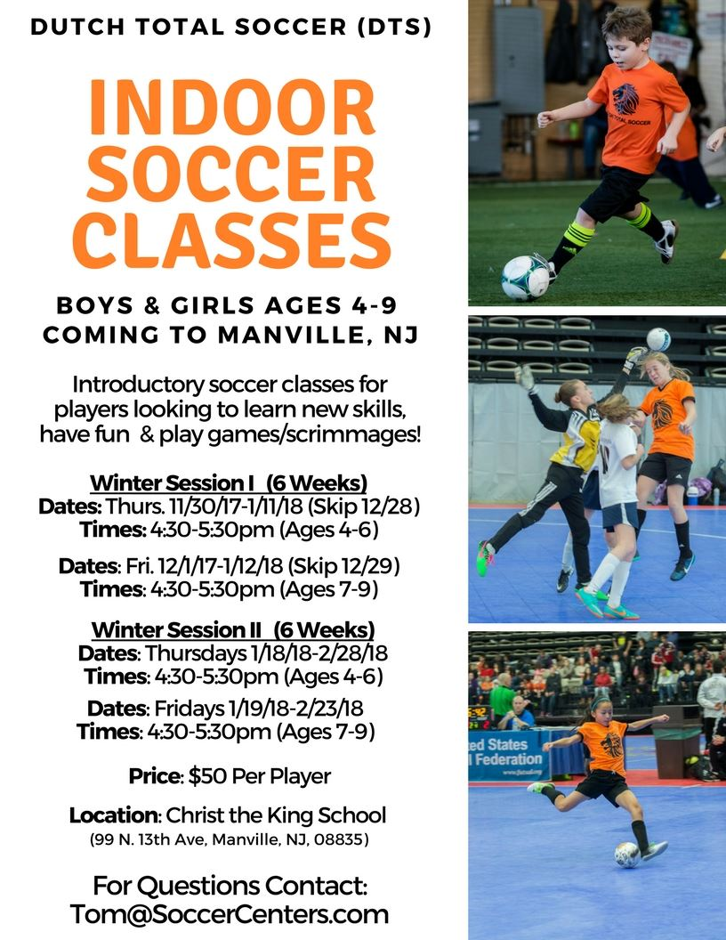 Manville Clinic
