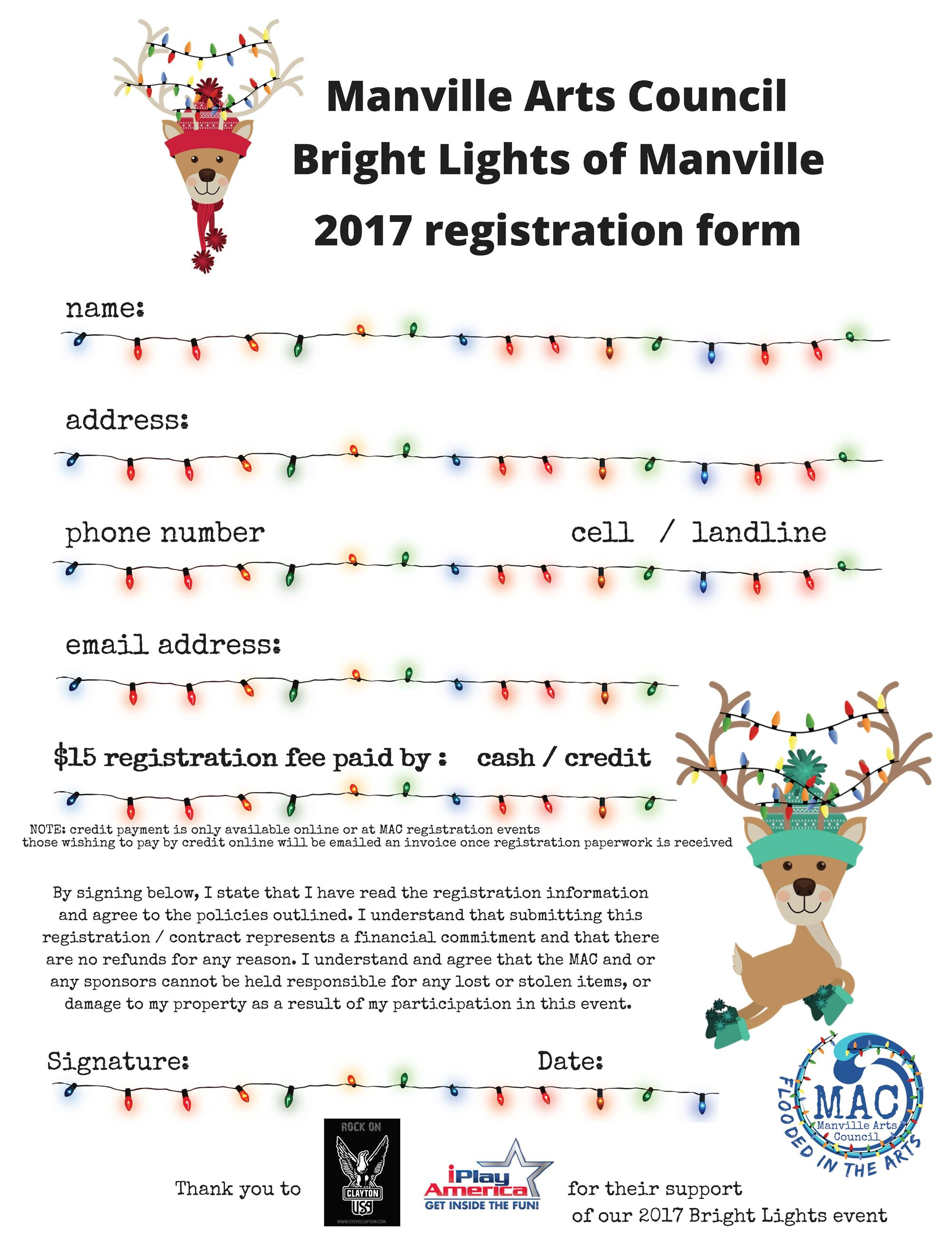 BrightLightsRegistration2017
