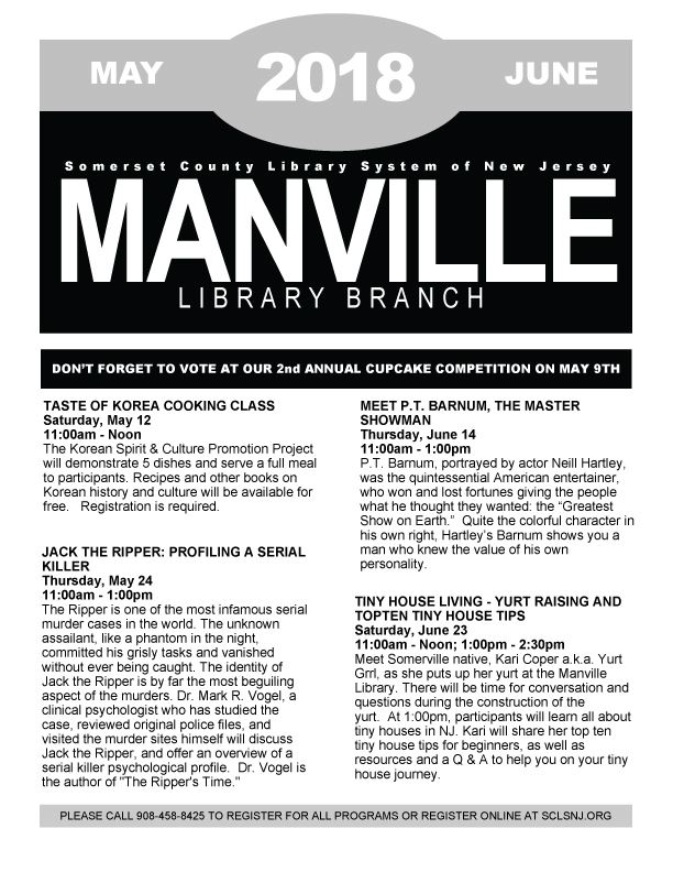 Manville-May-June-2018-brochure-Coverpage