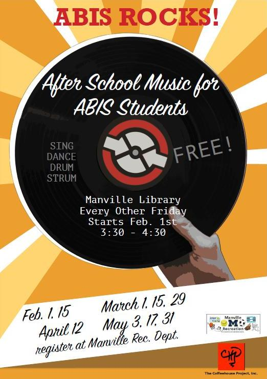 ABIS AFTER SCHOOL FLYER REVISED