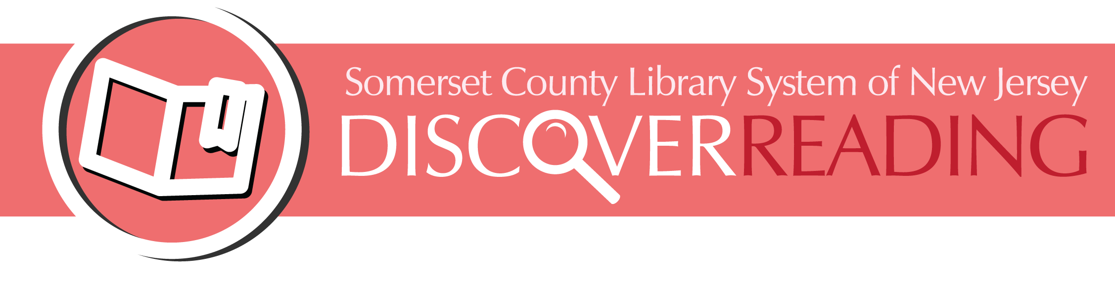 Discover Reading