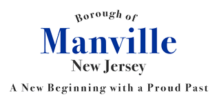 Manville_outerglow