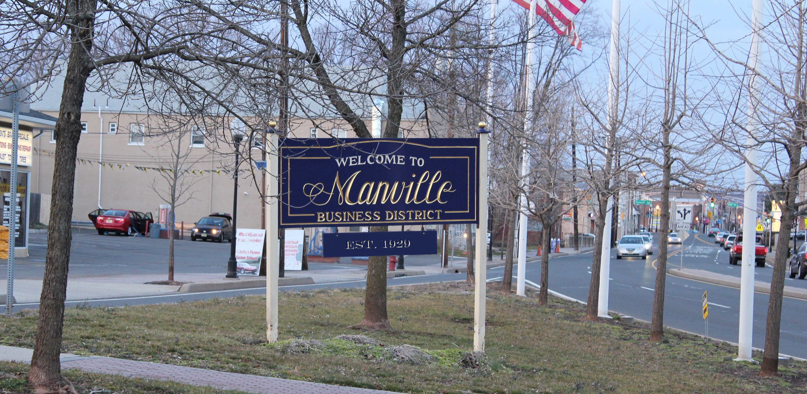 WelcometoManville-est1929